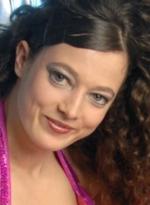 <b>Eva Simmeth</b> - Ursula_Geef